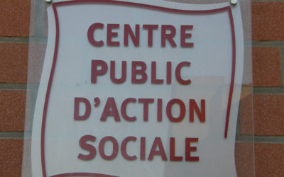 Exercice de la tutelle du collège communal sur les actes posés par le CPAS