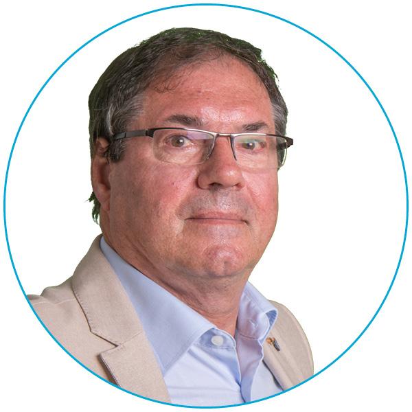 Eddy Sartori