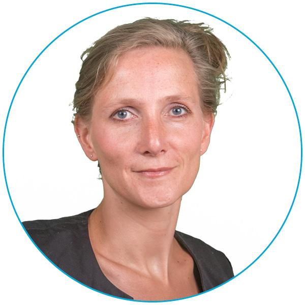 Emmanuelle Jacques-Storme